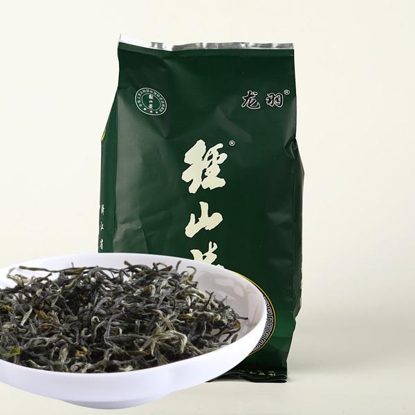 径山茶(2017)绿茶价格800元/斤