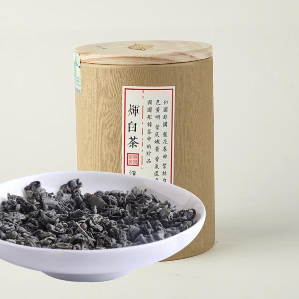 煇白茶(2016)绿茶价格376元/斤