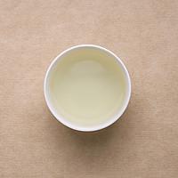 崂山绿茶(2017)
