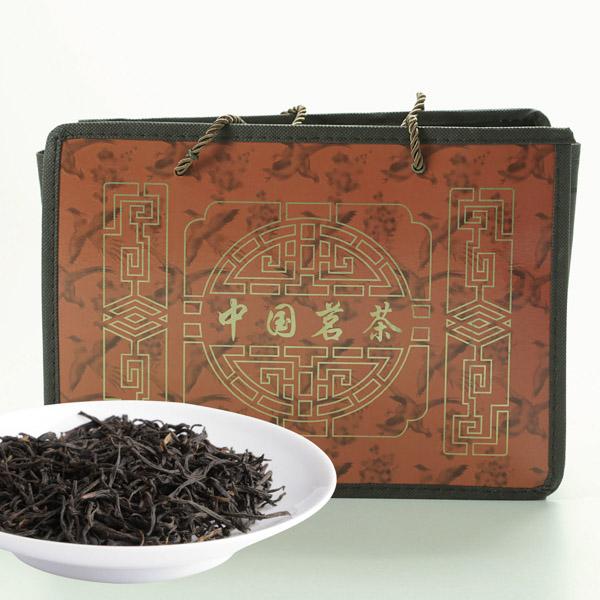 木盒金骏眉(2017)红茶价格1333元/斤