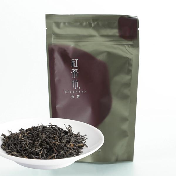 红茶坊红茶(2017)红茶价格500元/斤