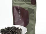 红茶坊红茶(2017)