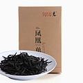 野生凤凰红茶(2017)