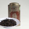 保靖黄金红茶(2017)