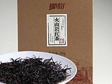 火山岩红茶(2017)