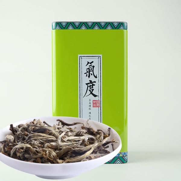 白绿香(2017)绿茶价格396元/斤