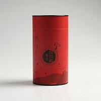 信阳红(2017)
