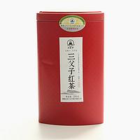 特级三父子红茶(2017)