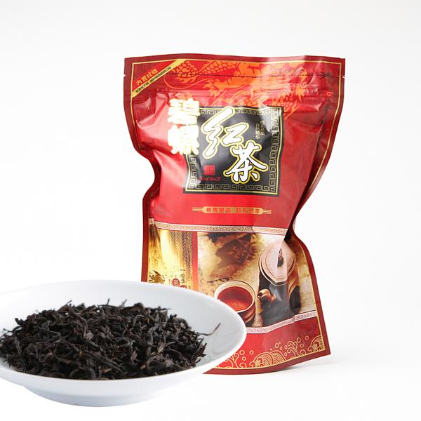 碧螺红茶(2017)红茶价格300元/斤
