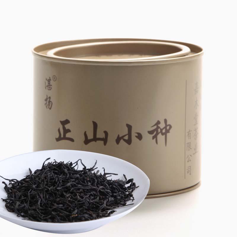 特级正山小种(2017)红茶价格810元/斤