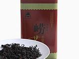 崂山红茶(2017)