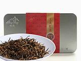 工夫红茶(2017)
