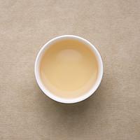 东方美人茶(2017)