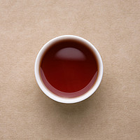 分分钟·油切金普洱茶(2017)