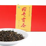 团黄贡茶(2017)
