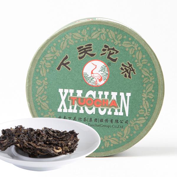 甲沱-绿盒(2012)(广州仓)
