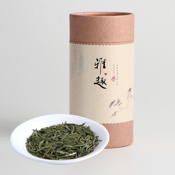 雀舌(2017)绿茶价格990元/斤