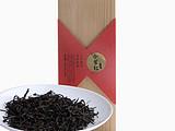 有机红茶(2017)