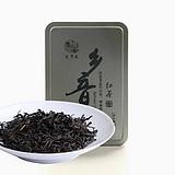 乡音红茶(2017)