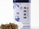 特级红茶(2017)