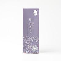 湖南黑茶袋泡茶(2017)