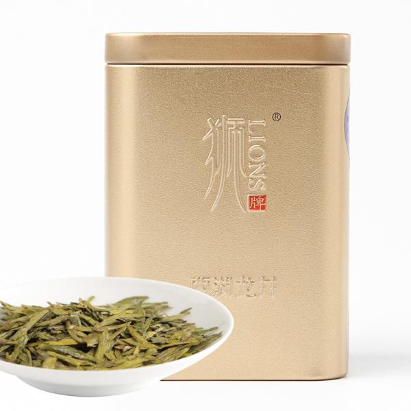 特级西湖龙井茶(2017)绿茶价格1880元/斤