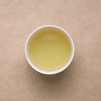 特级西湖龙井茶(2017)