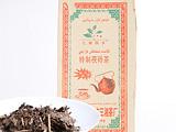 特质茯砖茶(2011)