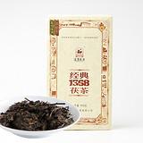 经典1368茯茶(2017)