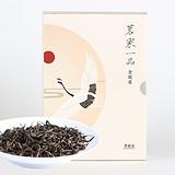 一品金骏眉(2017)