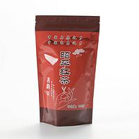 昭平红茶(2017)