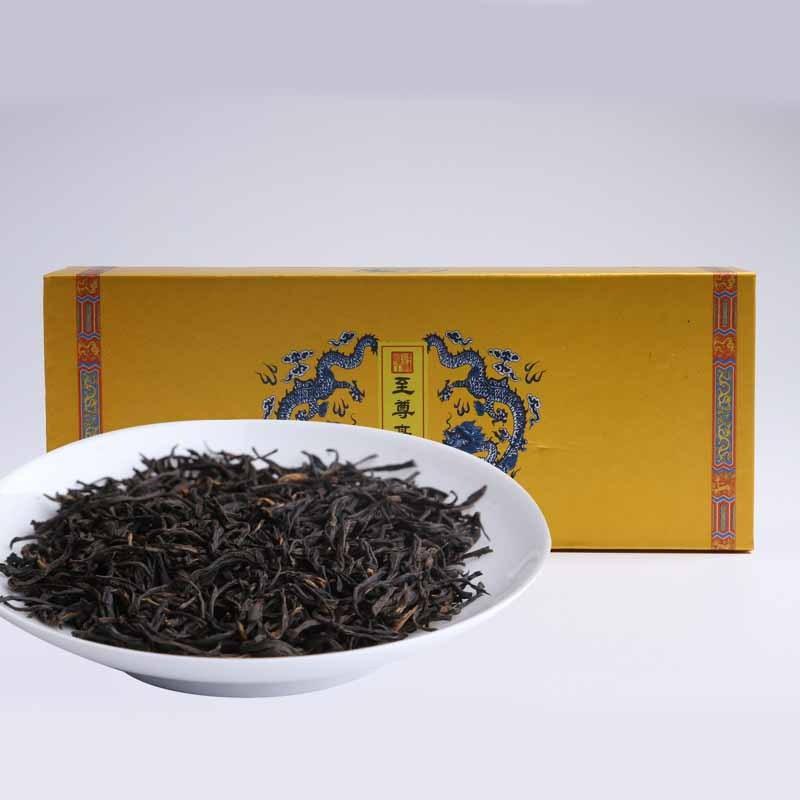 一级金骏眉(2017)红茶价格358元/斤