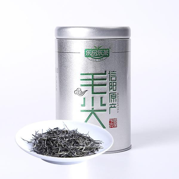毛尖茶(2017)绿茶价格356元/斤