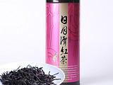 日月潭红茶(2017)