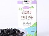 璎珞红茶(2017)