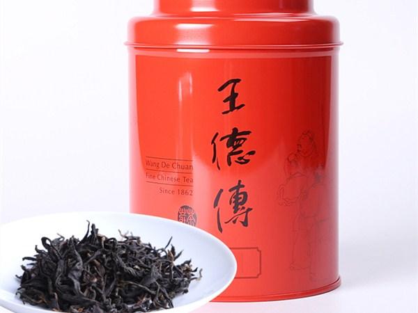 蜜香红茶(2017)红茶价格1293元/斤