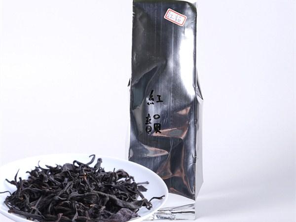 紅韻(2017)红茶价格667元/斤