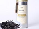 有机顶级红玉红茶(2017)