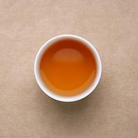 台湾花莲蜜香红茶(2017)