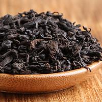 藏黑禅茶(2015)