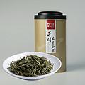 明前安吉白茶(2018)