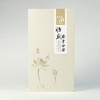 特级安吉白茶(2018)