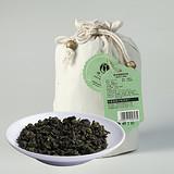 特级清香型佛手茶(2018)