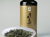 竹青绿茶(2018)