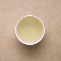 臻品·浙江绿茶(2018)
