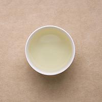 一级白沙绿茶(2018)