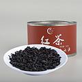 万年湾红茶(2018)
