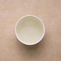 特级五钻安吉白茶(2018)