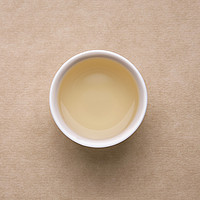 小叶花茶(2018)