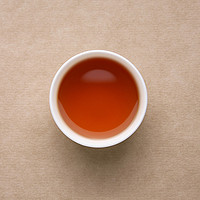 小火黄大茶(2018)